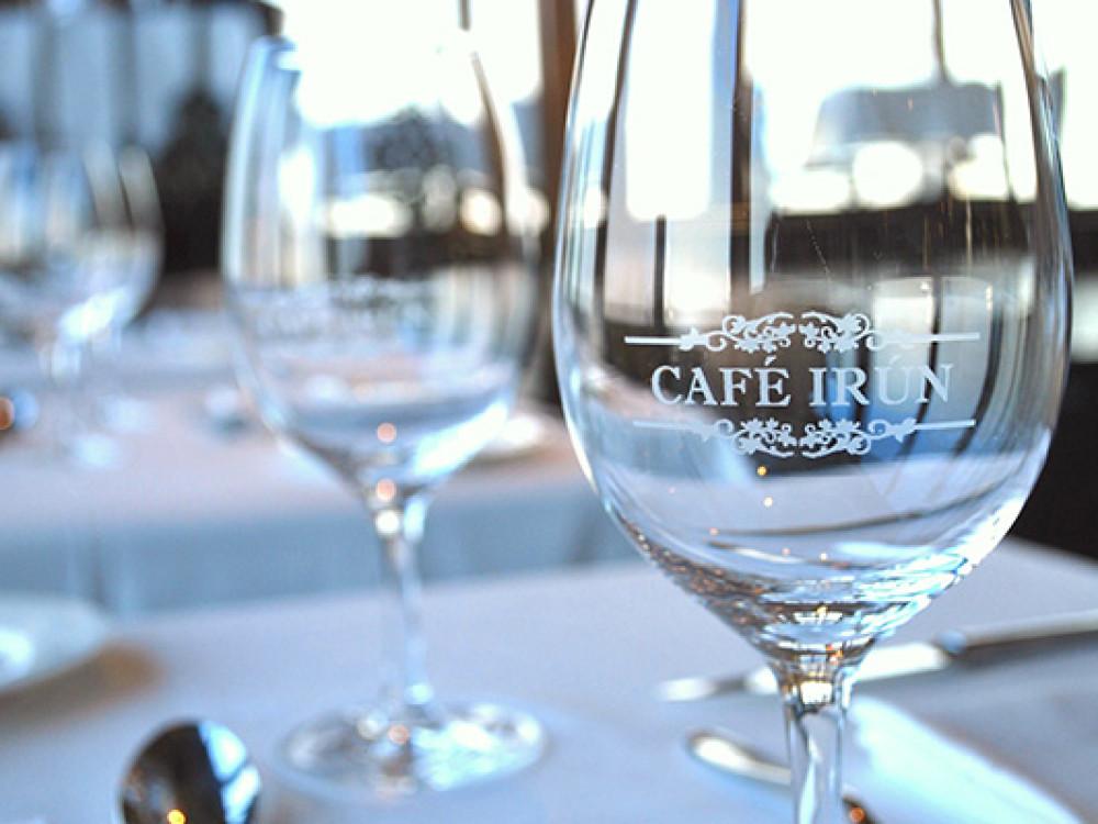 Restaurante & Cafetería